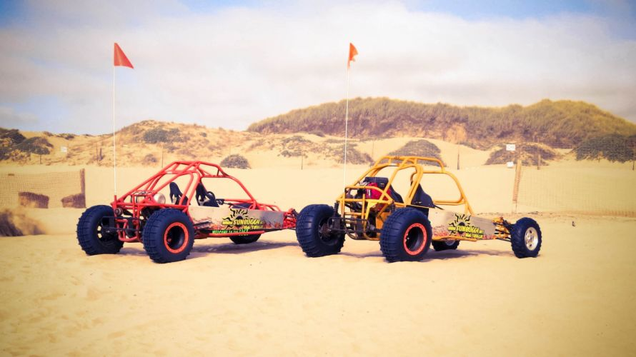 SANDRAIL dunebuggy offroad hot rod rods race racing custom h wallpaper