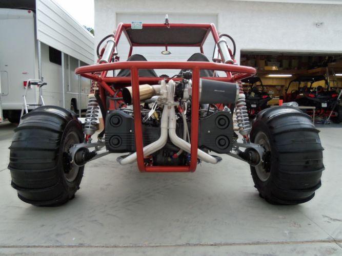 SANDRAIL dunebuggy offroad hot rod rods race racing custom engine g wallpaper