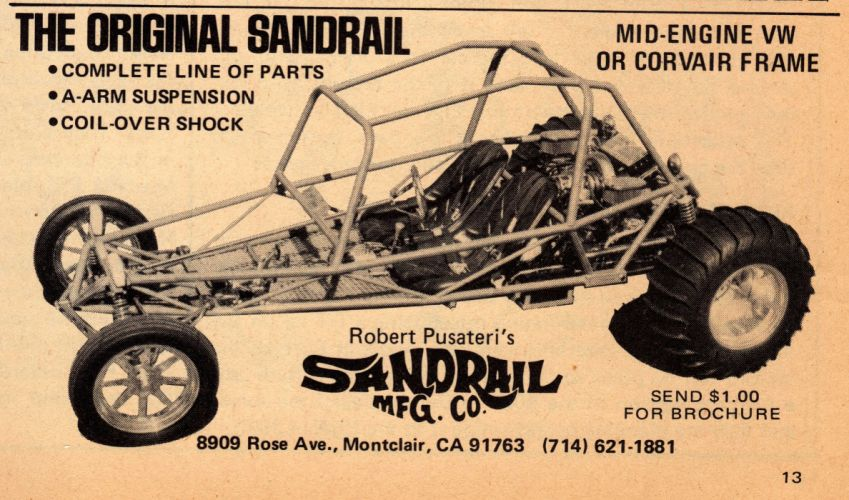 SANDRAIL dunebuggy offroad hot rod rods race racing custom poster g wallpaper