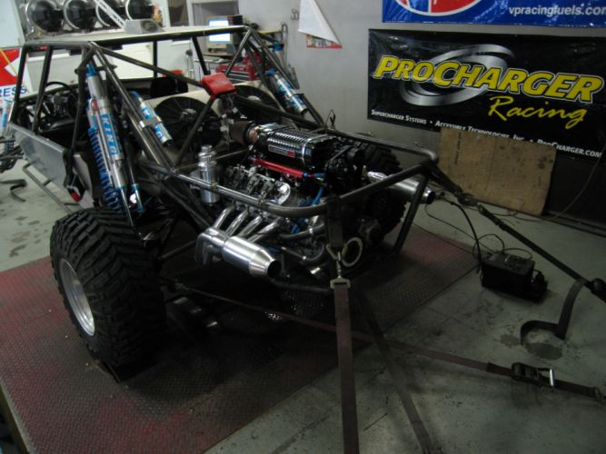 SANDRAIL dunebuggy offroad hot rod rods race racing custom engine v-8 f wallpaper