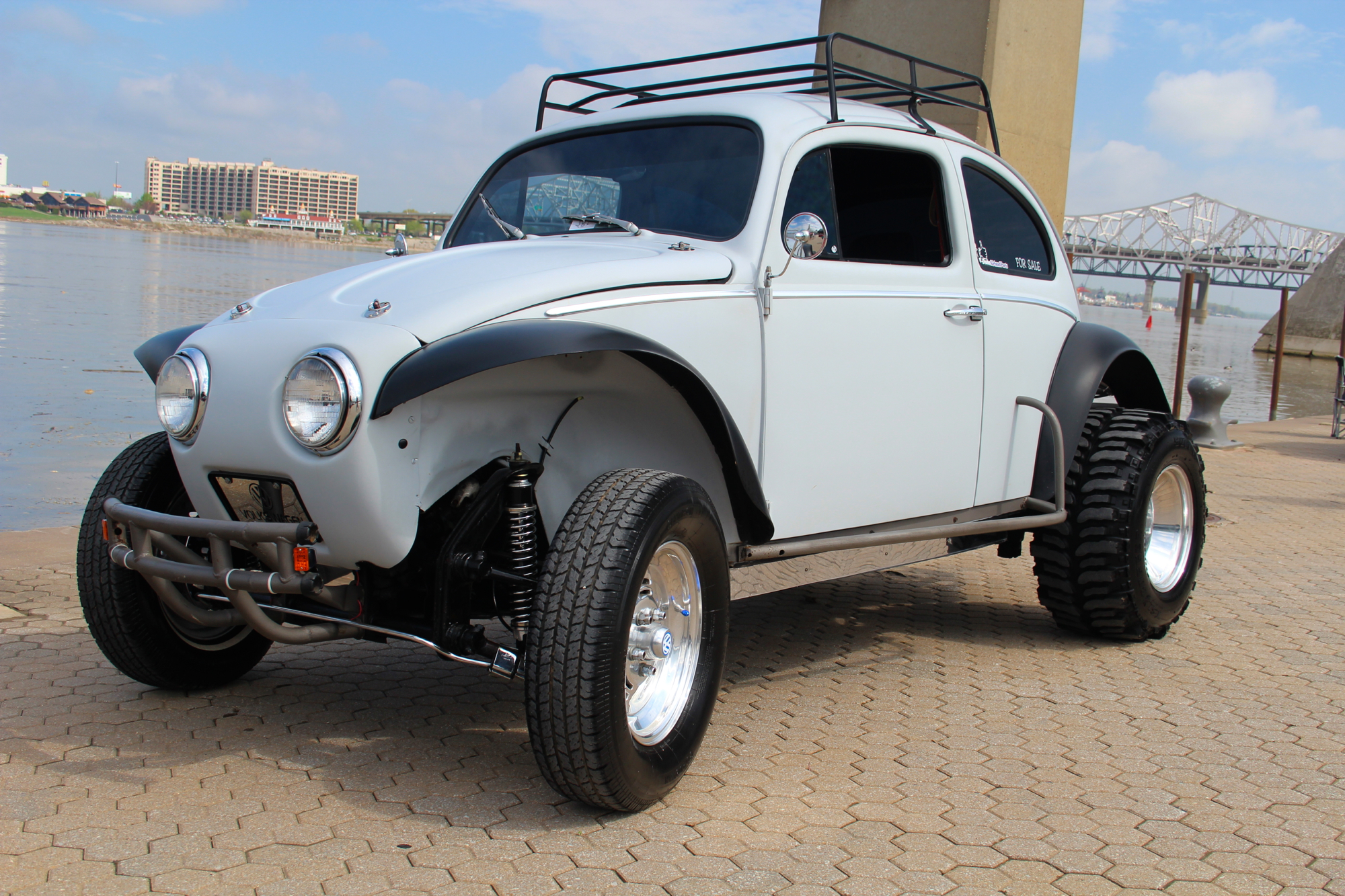 VOLKSWAGON baja offroad race racing bug beetle baja Bug beetle g also 2002 e2 86 922005 Ferrari Enzo 2 in addition Audi Unveils R8 Lms Gt4 further Car Day Porsche 993 Gt2 Love Air additionally Lamborghini Huracan Experience. on race car s