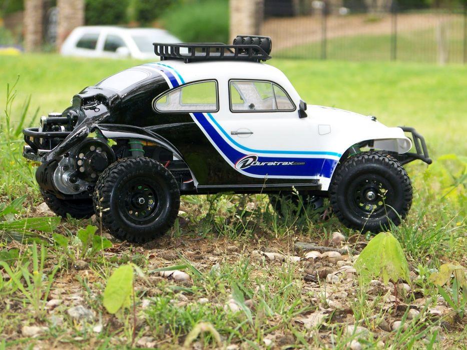 VOLKSWAGON baja offroad race racing bug beetle baja-bug beetle  fg_JPG wallpaper