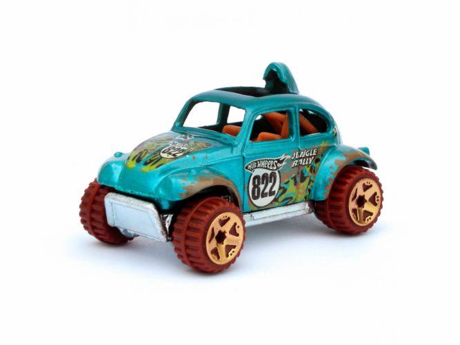 VOLKSWAGON baja offroad race racing bug beetle baja-bug beetle v wallpaper