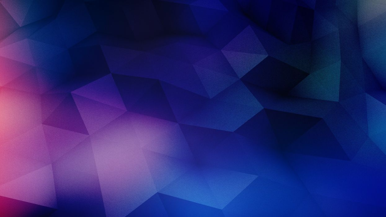 abstract minimalistic geometry colors wallpaper