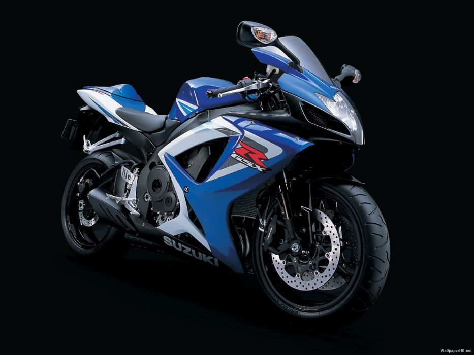 vehicles motorbikes motorcycles wallpaper