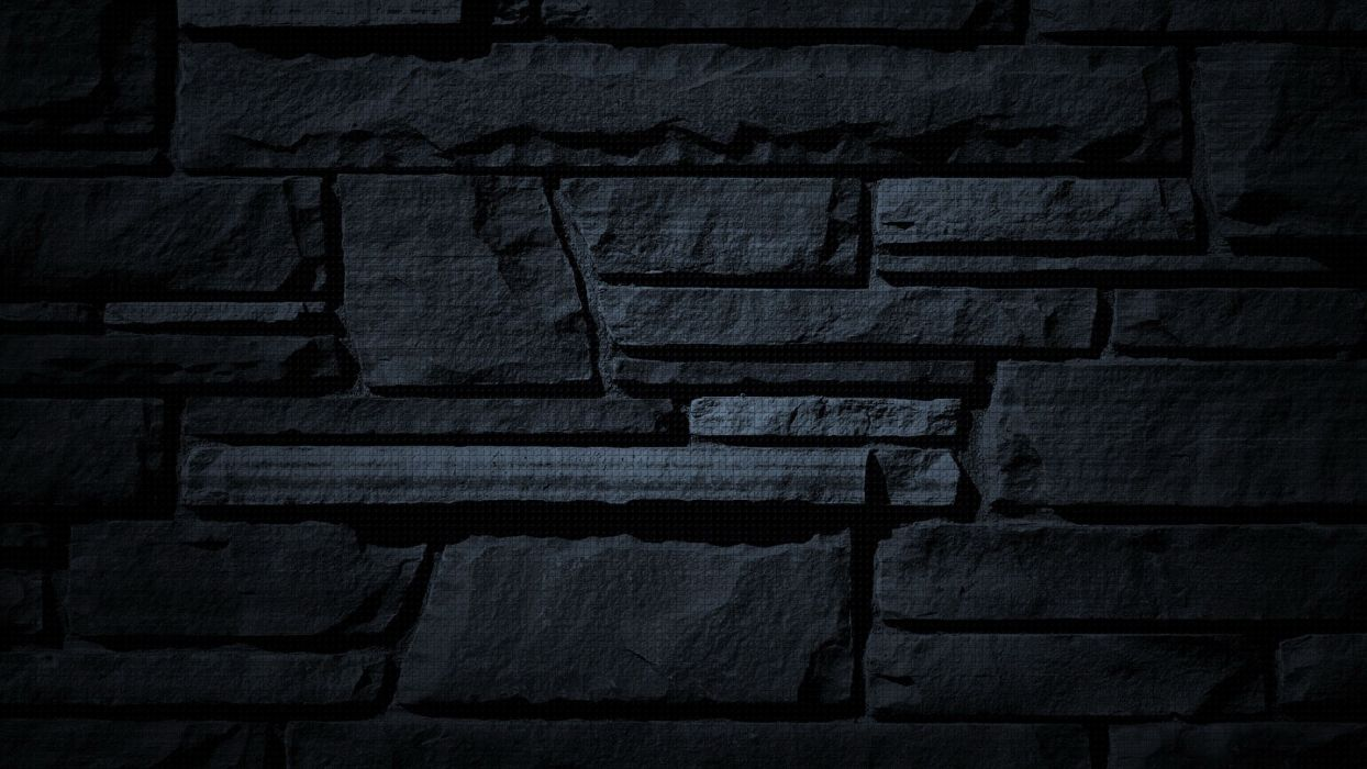 abstract textures wallpaper