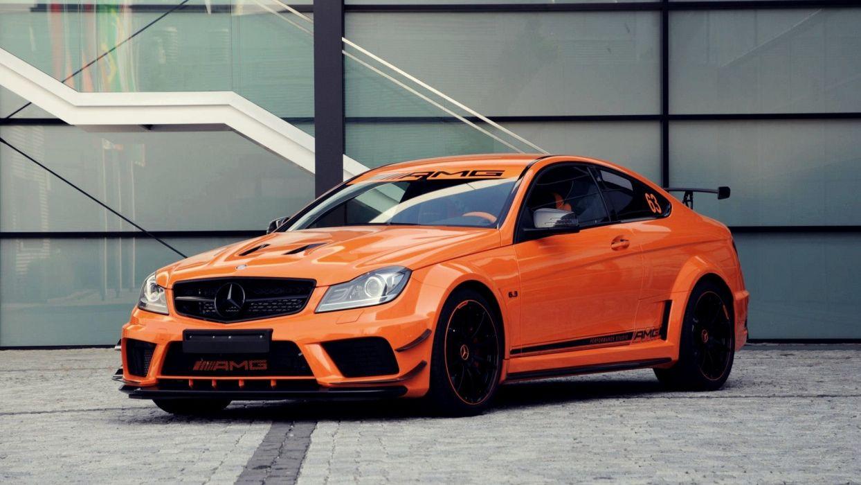 cars orange cars auto wallpaper