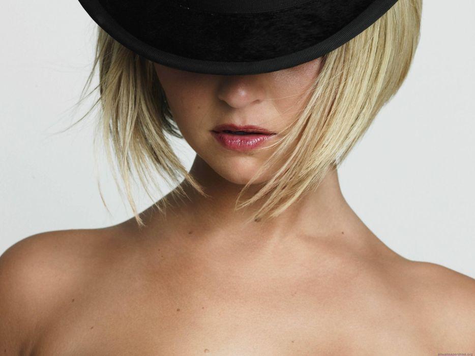 women models Jennifer Ellison wallpaper