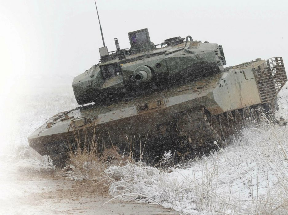 ALTAY MBT TANK weapon military tanks    s wallpaper