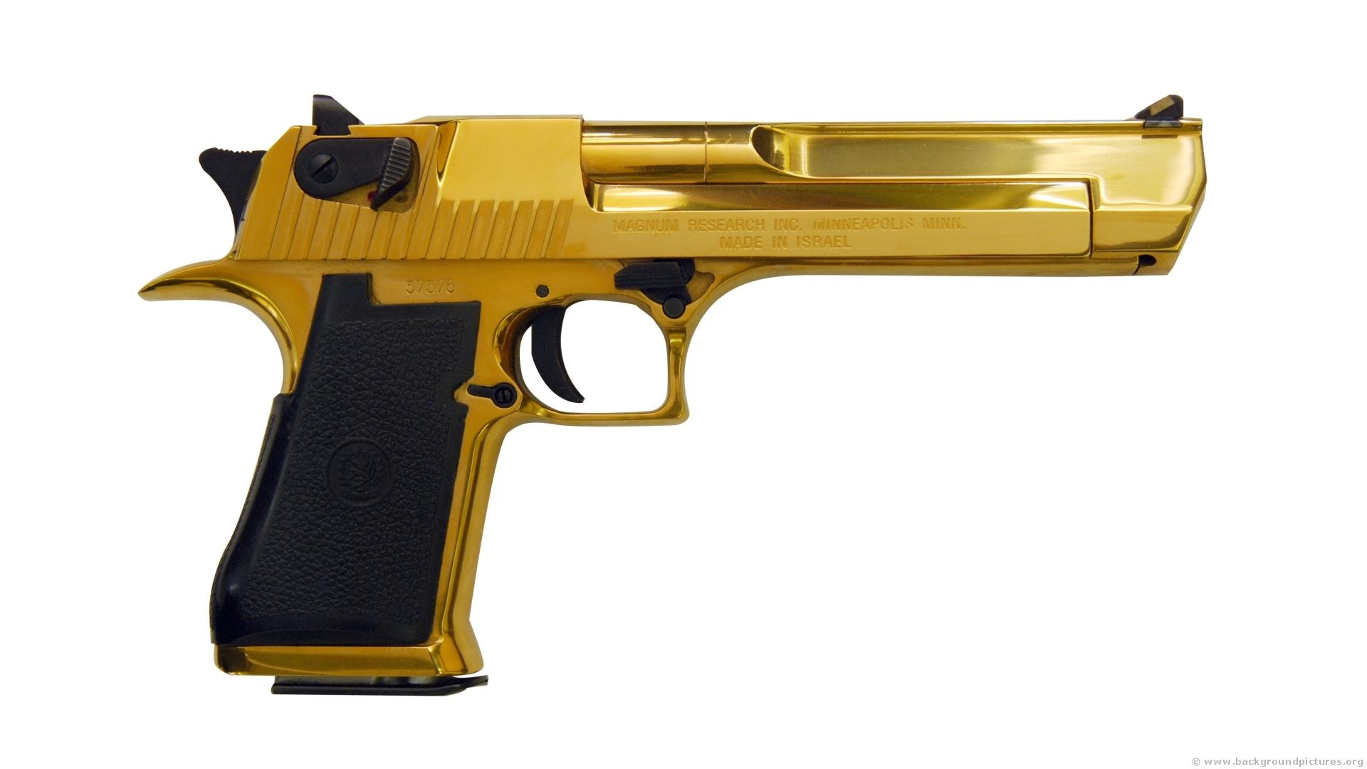 Desert Eagle Weapon Gun Pistol R Wallpaper 1920x1080 192325 Wallpaperup