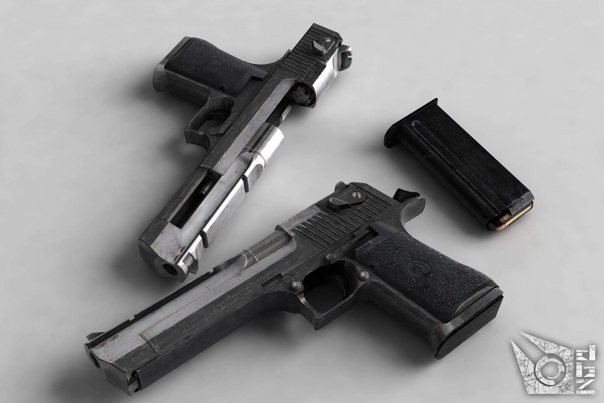 пистолет обойма патроны  № 3460227 без смс