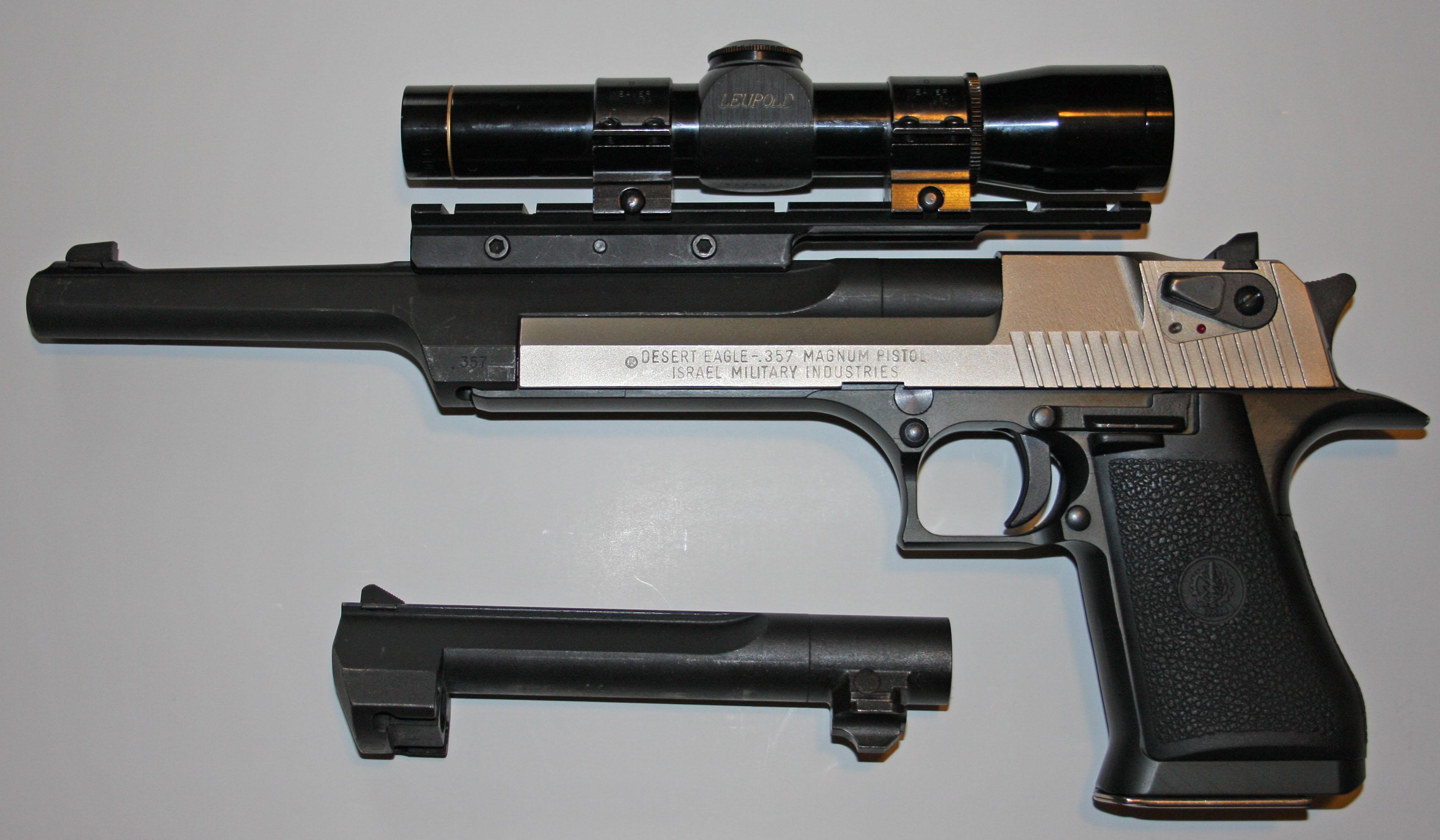 Desert Eagle Weapon Gun Pistol Rw Jpg Wallpaper 3485x2034 192332 Wallpaperup