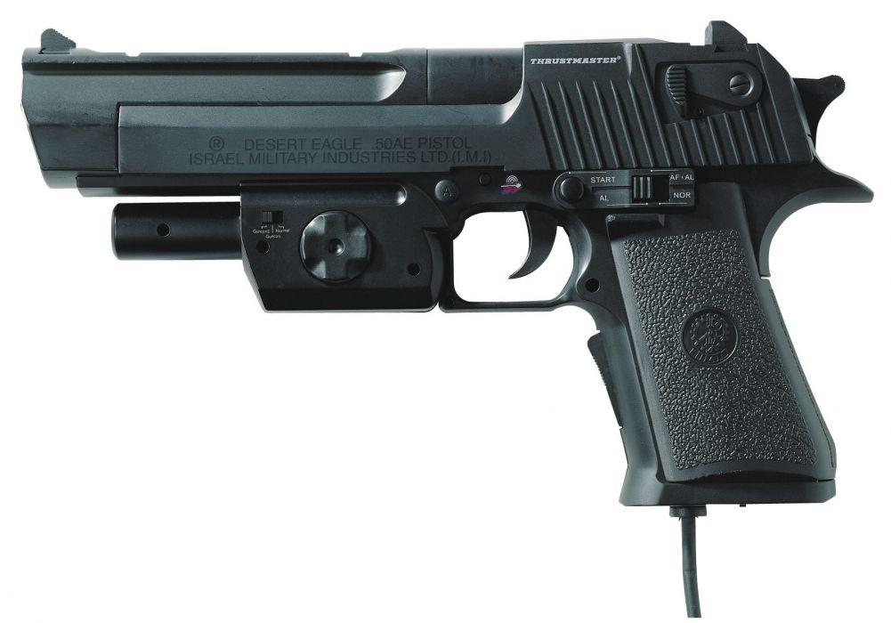 DESERT EAGLE weapon gun pistol military     g wallpaper