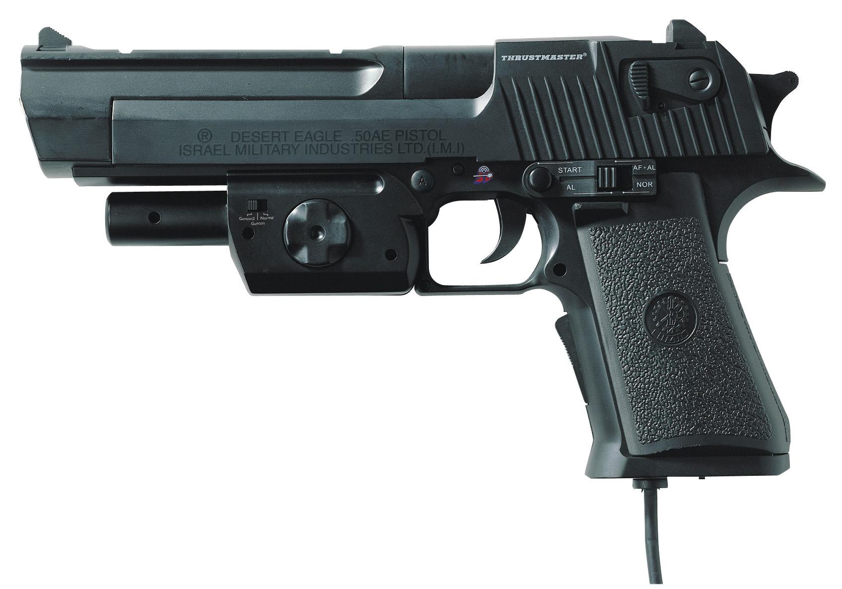 DESERT EAGLE weapon gun pistol military g wallpaper ...
