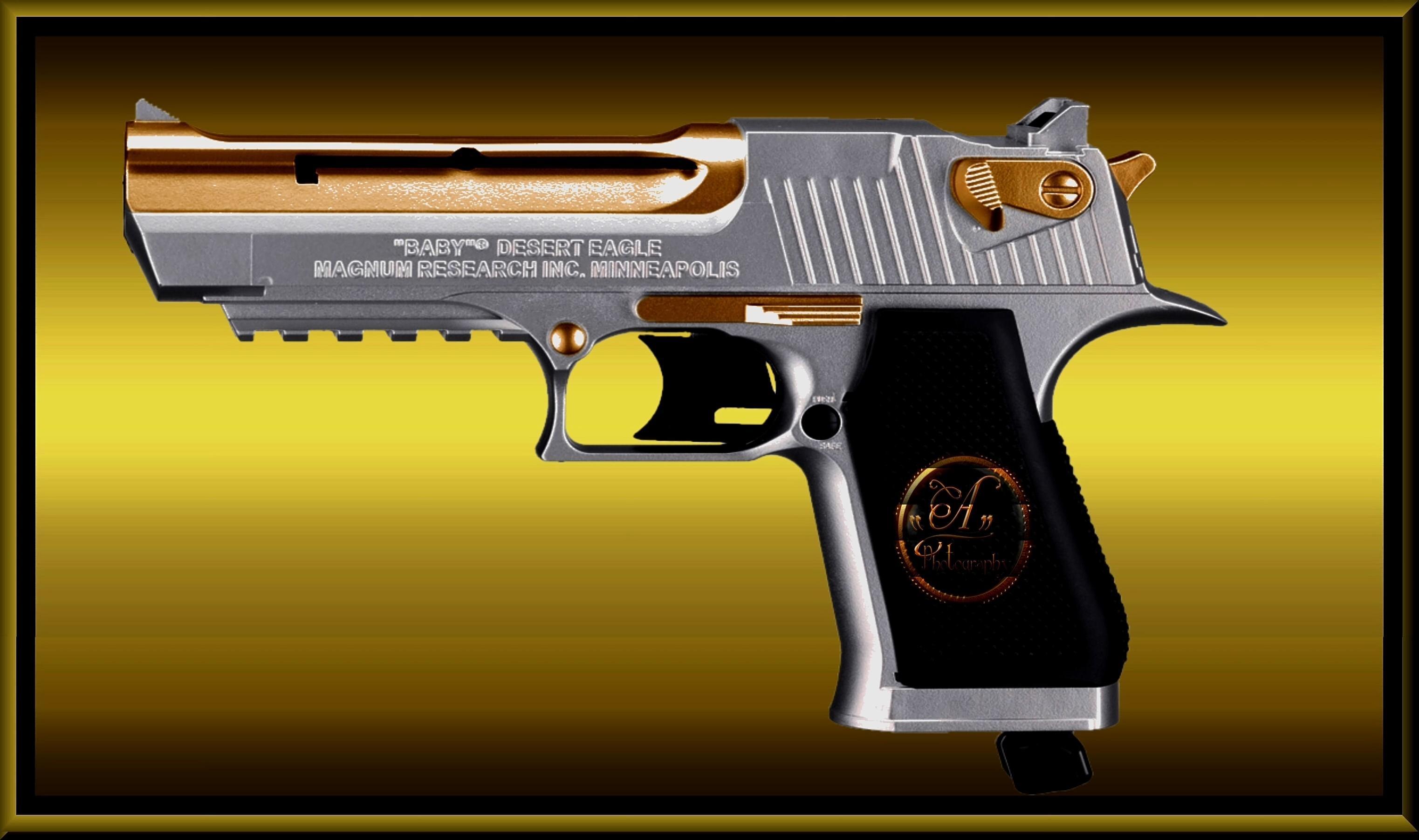 Desert Eagle Weapon Gun Pistol Military E Wallpaper 3045x1803 192341 Wallpaperup