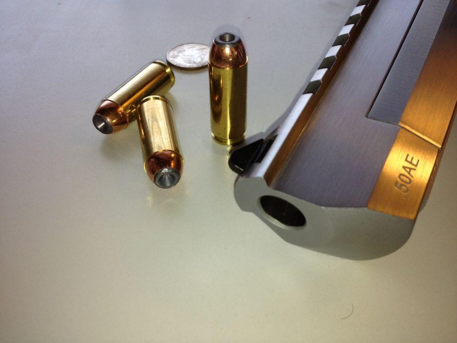 DESERT EAGLE weapon gun pistol military ammo    ge wallpaper