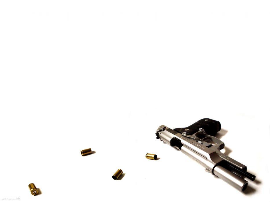 DESERT EAGLE weapon gun pistol military ammo   t wallpaper