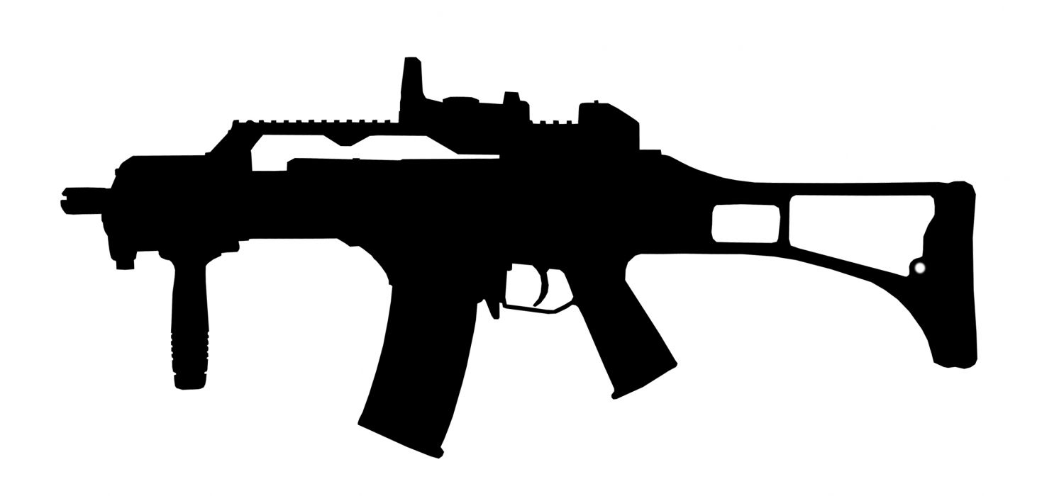 Heckler & Koch G36 weapon gun military rifle  y wallpaper