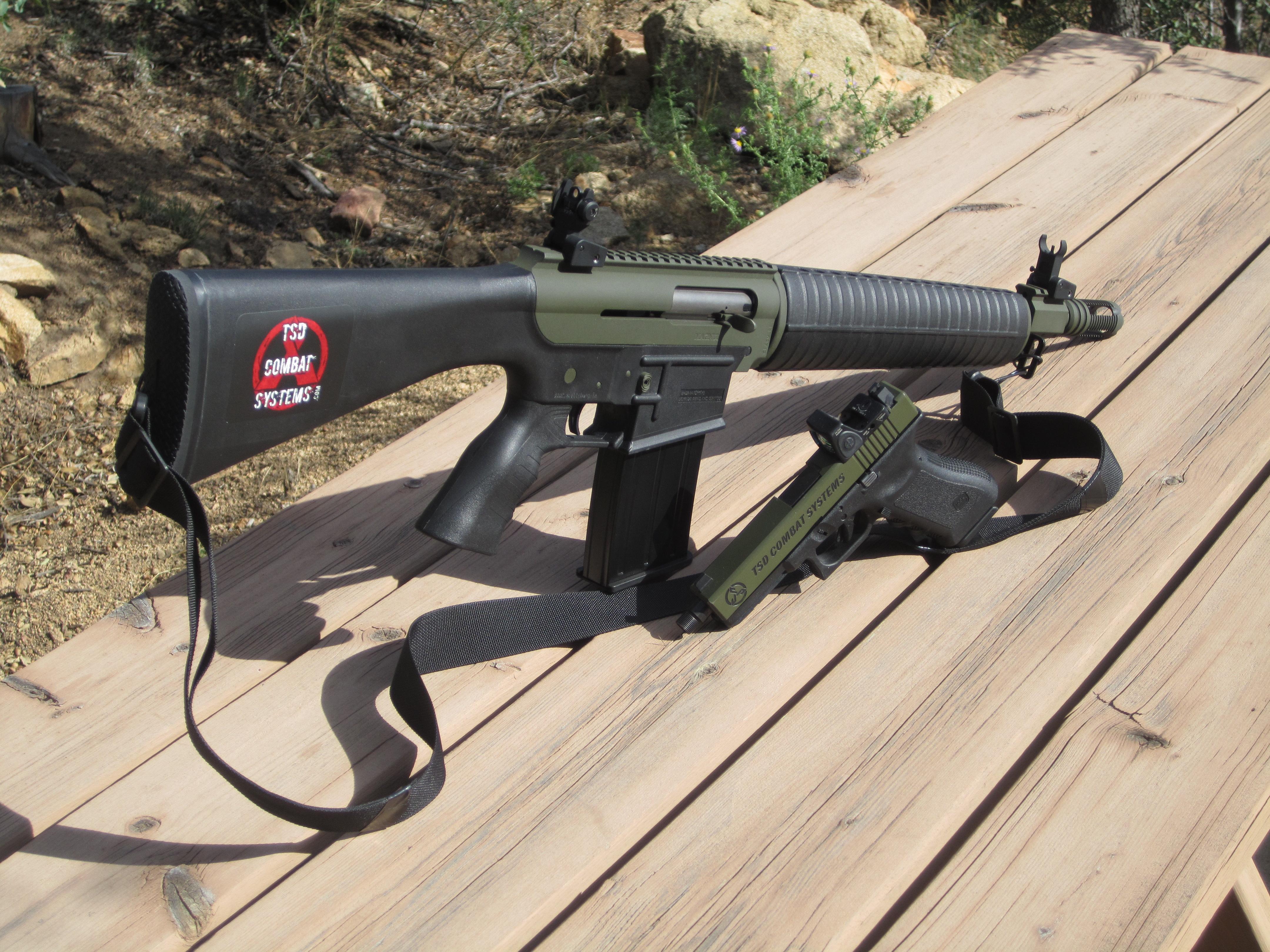 Kalashnikov Ak 47 Weapon Gun Military Rifle Eq Wallpaper 4320x3240
