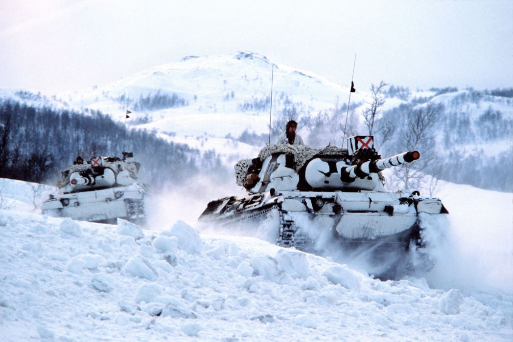 LEOPARD 2 TANK weapon military tanks leopard-2     r wallpaper