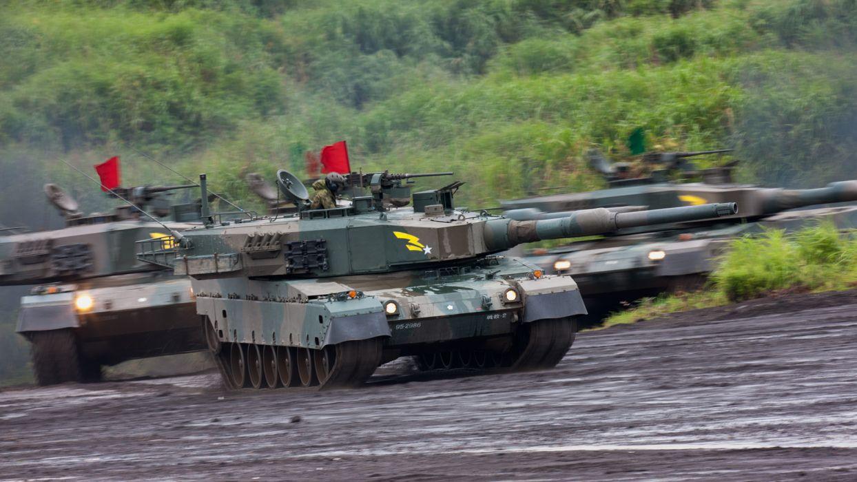 LEOPARD 2 TANK weapon military tanks leopard-2    fg wallpaper