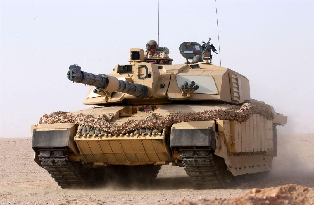 LEOPARD 2 TANK weapon military tanks leopard-2   fq wallpaper