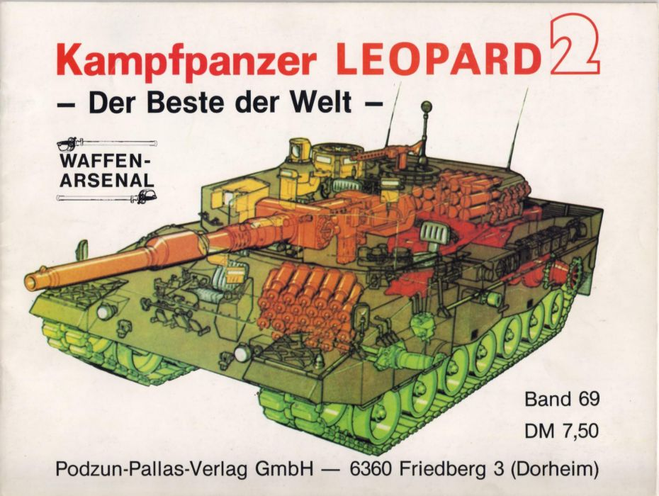 leopard 2 tank weapon military tanks leopard 2 poster f wallpaper 1650x1242 192491 wallpaperup. Black Bedroom Furniture Sets. Home Design Ideas