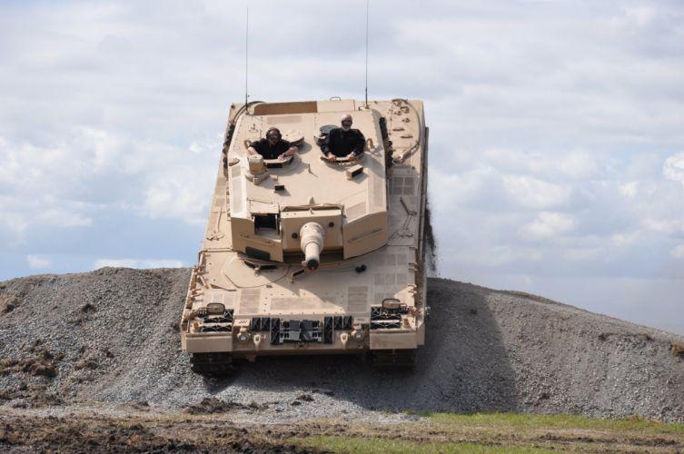 LEOPARD 2 TANK weapon military tanks leopard-2 soldier e wallpaper