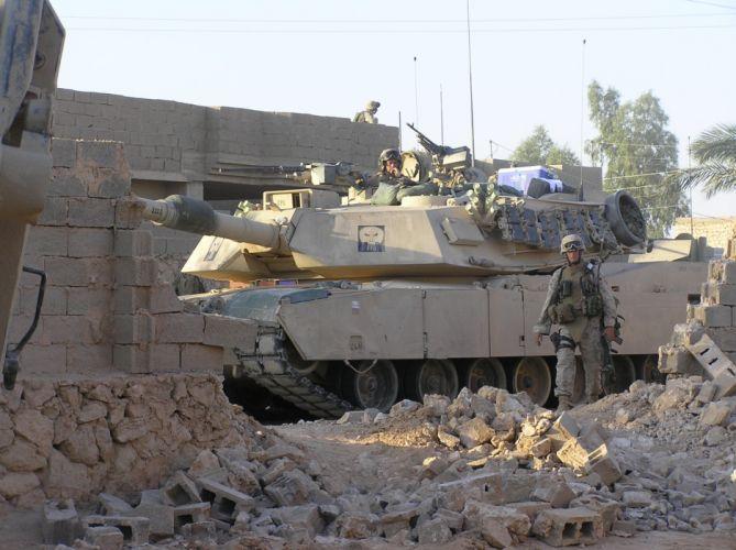 M1A1 ABRAMS TANK weapon military tanks g wallpaper