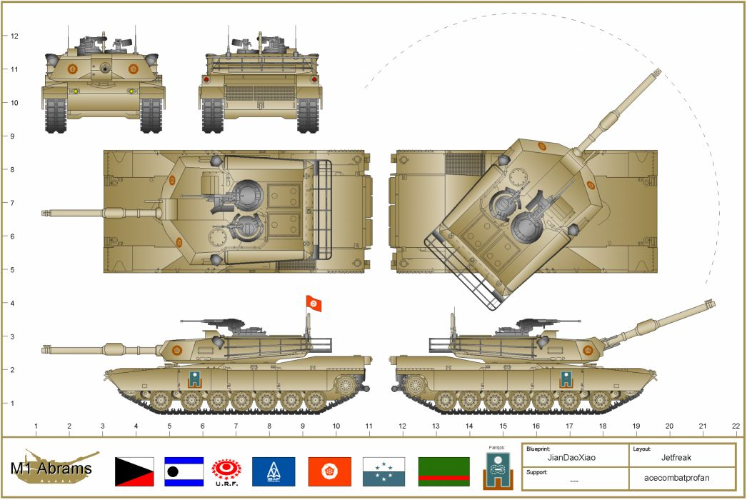 M1A1 ABRAMS TANK weapon military tanks poster        f wallpaper