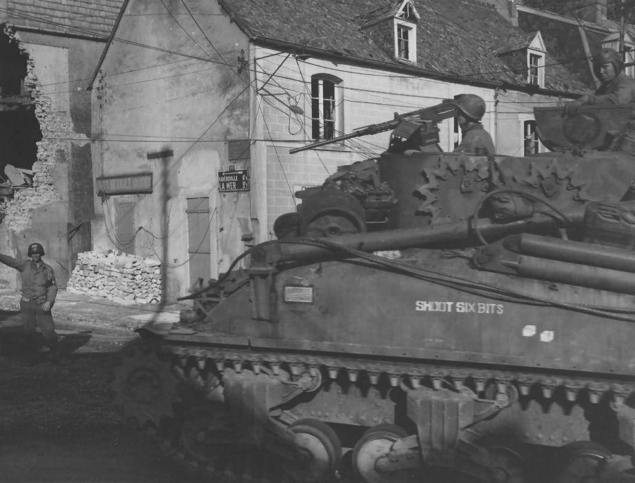 M-4 SHERMAN TANK weapon military tanks retro     t wallpaper