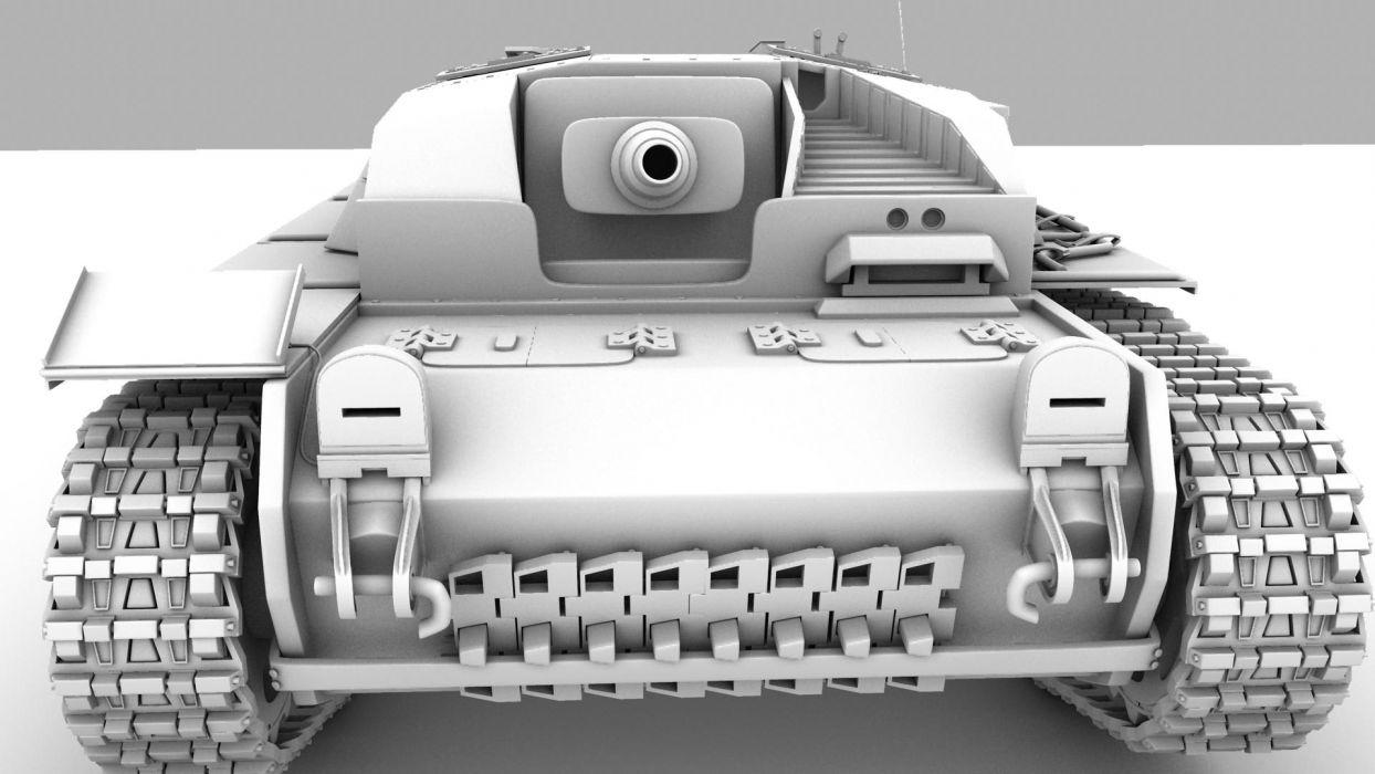 PANZER TANK weapon military tanks retro     ye wallpaper