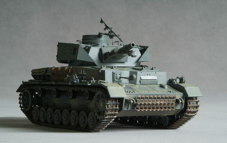 PANZER TANK weapon military tanks retro d wallpaper