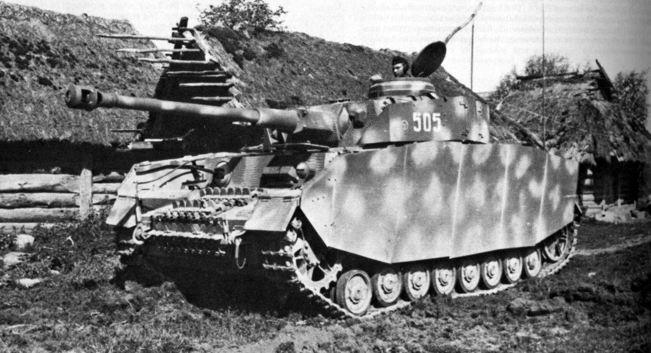 PANZER TANK weapon military tanks retro   e wallpaper