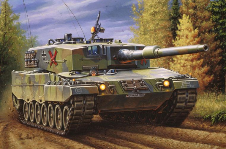 PANZER TANK weapon military tanks retro tw wallpaper