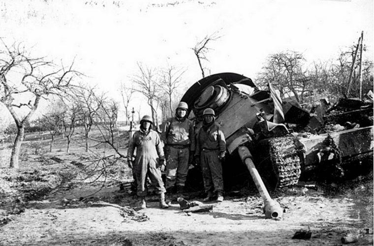 PANZER TANK weapon military tanks retro soldier r wallpaper