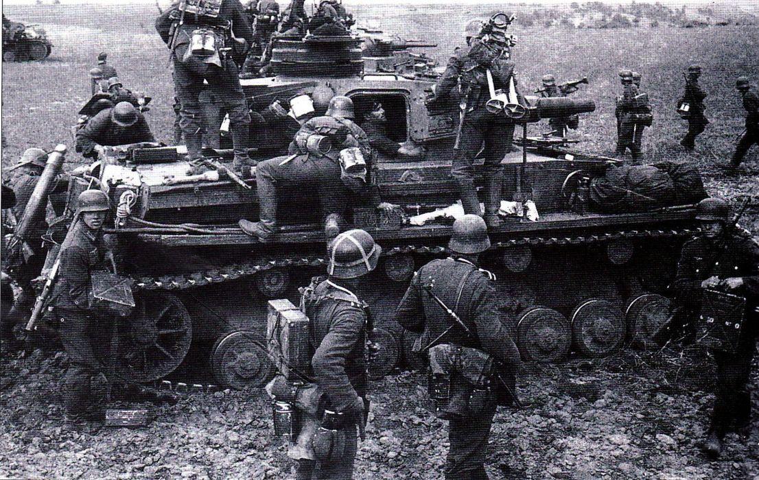 PANZER TANK weapon military tanks retro soldier      g wallpaper
