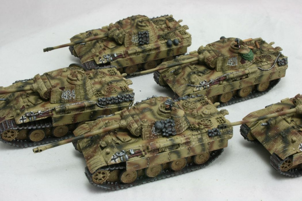 PANZER TANK weapon military tanks retro toy       g wallpaper