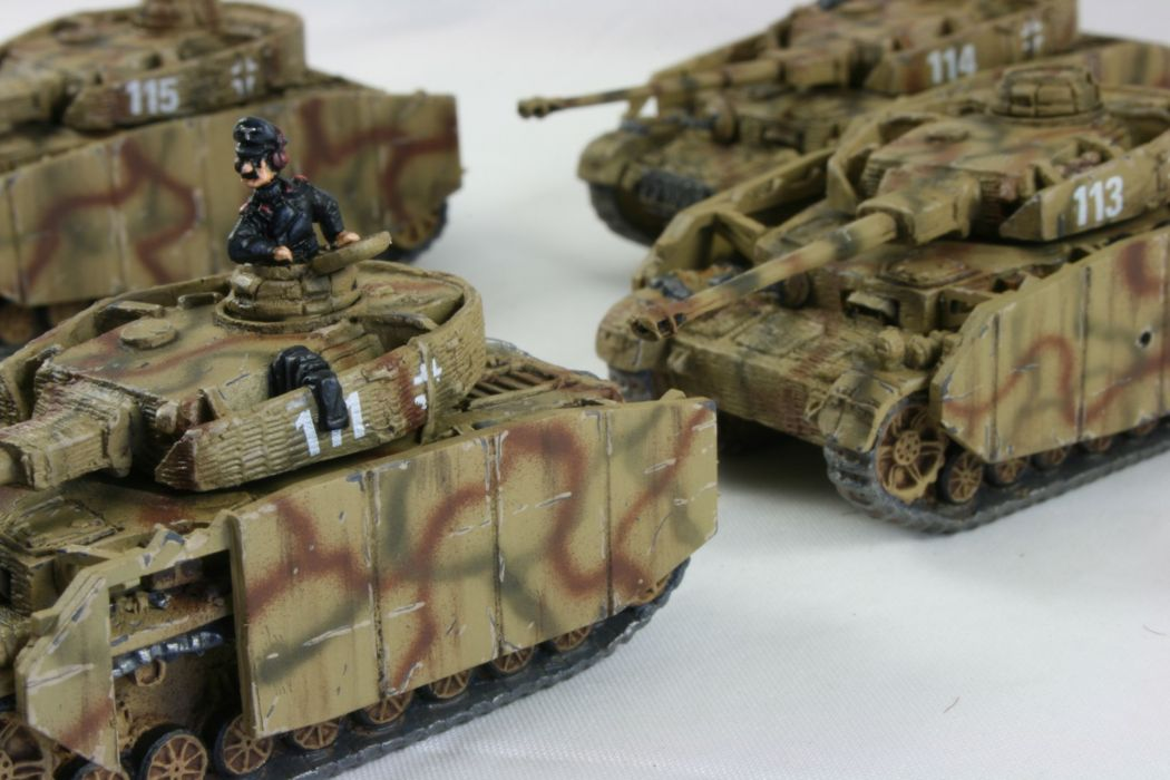 PANZER TANK weapon military tanks retro toy    g wallpaper