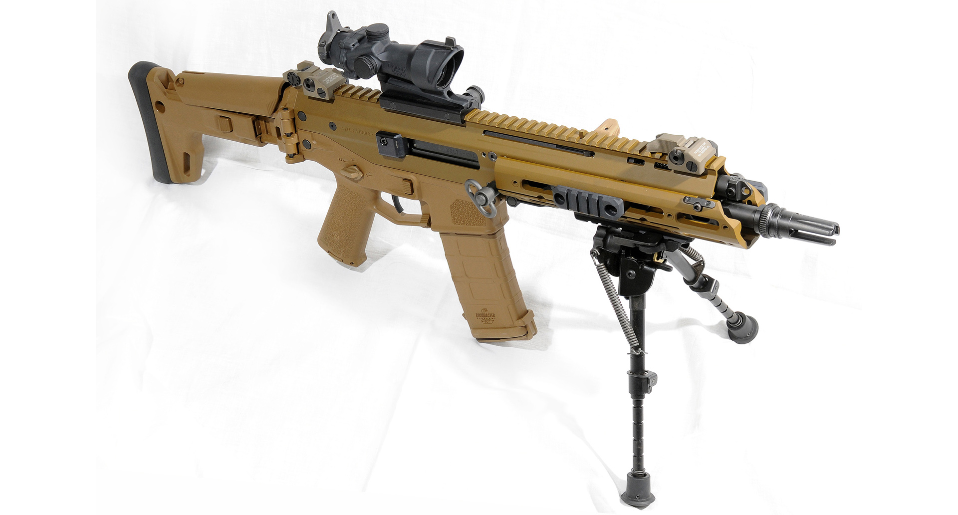 Download image Remington Acr Rifle PC, Android, iPhone and iPad ...