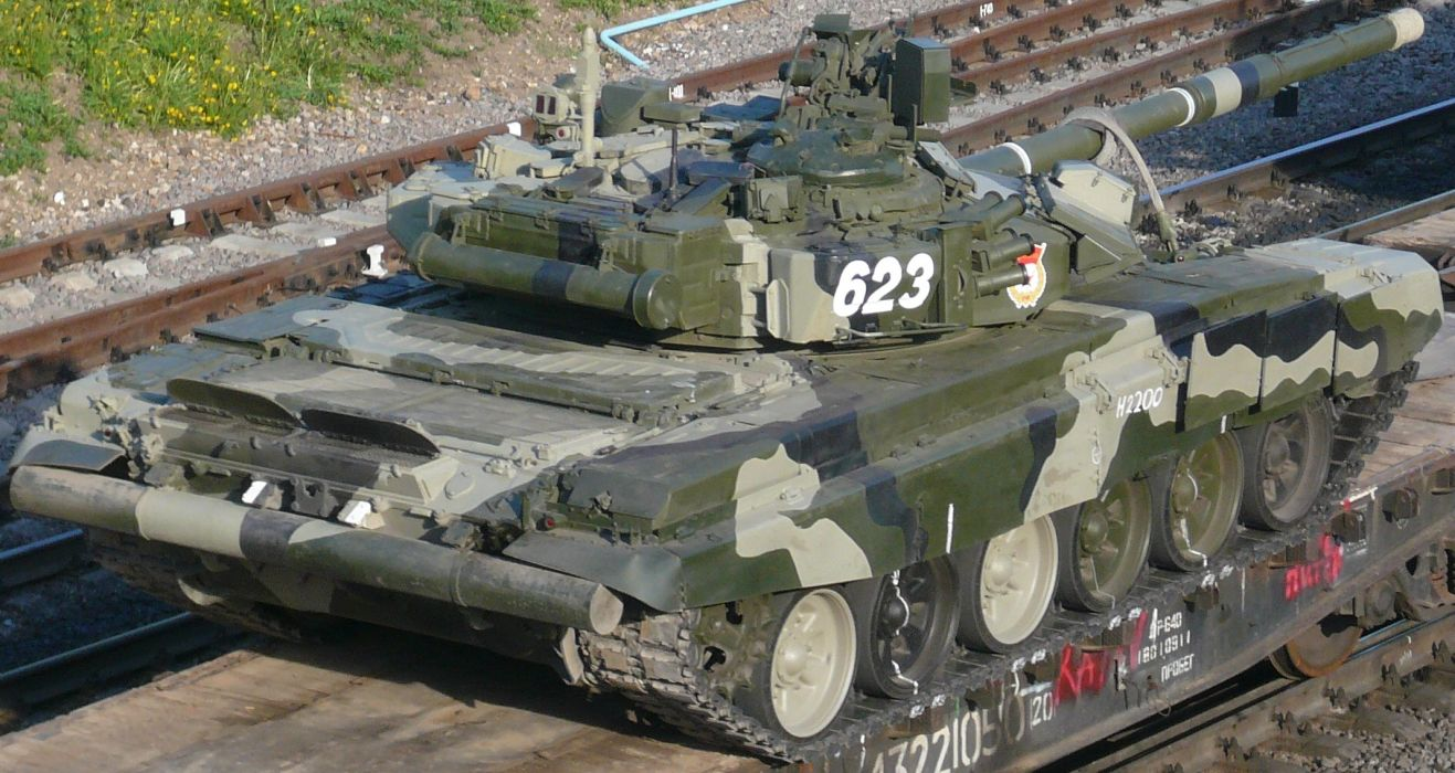 RUSSIAN T-90 TANK weapon military tanks     g wallpaper