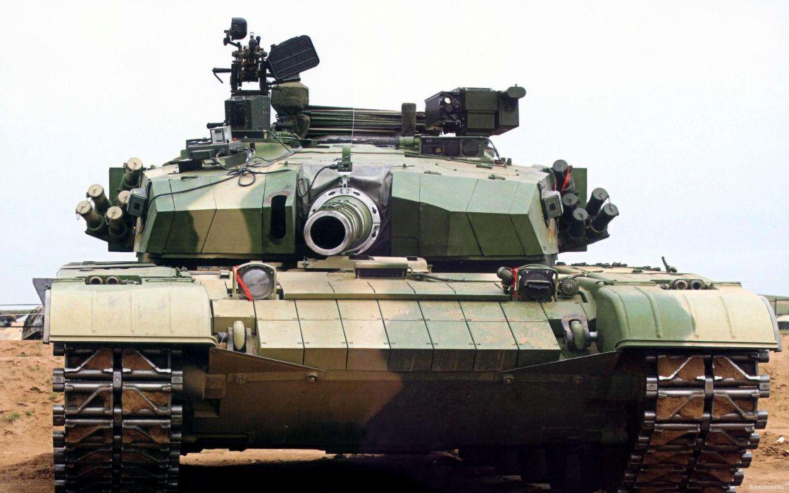 RUSSIAN T-90 TANK weapon military tanks  e wallpaper