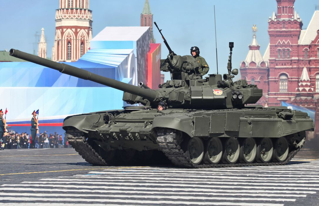 RUSSIAN T-90 TANK weapon military tanks soldier        f wallpaper