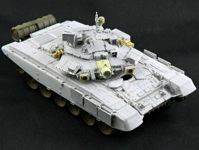 RUSSIAN T-90 TANK weapon military tanks toy h_JPG wallpaper