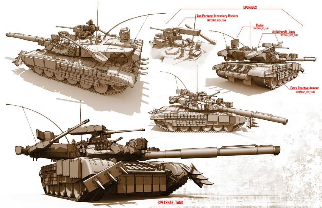 RUSSIAN T-100 TANK weapon military tanks poster       g wallpaper