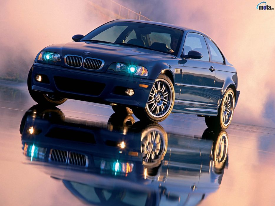 BMW cars auto wallpaper