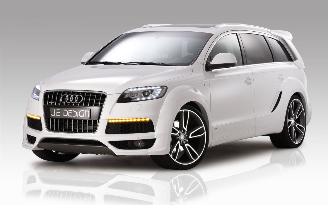 cars Audi white cars wallpaper