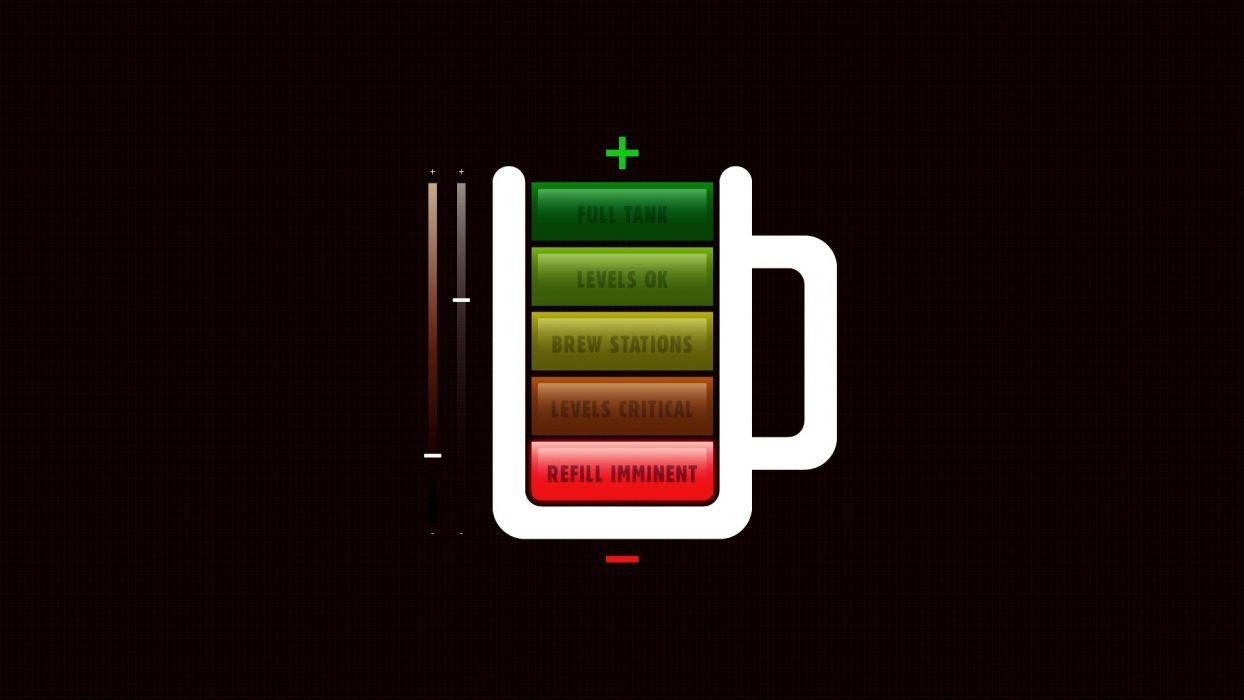 black energy battery simple background black background battery life wallpaper