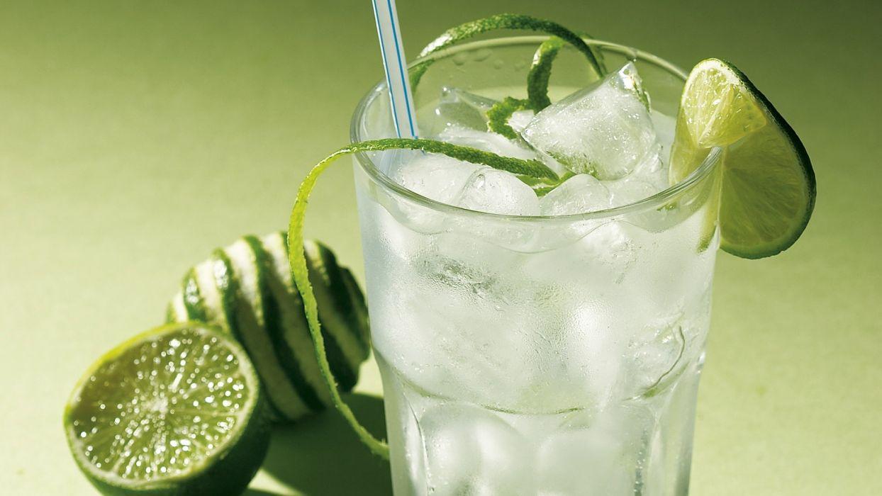 cocktail wallpaper