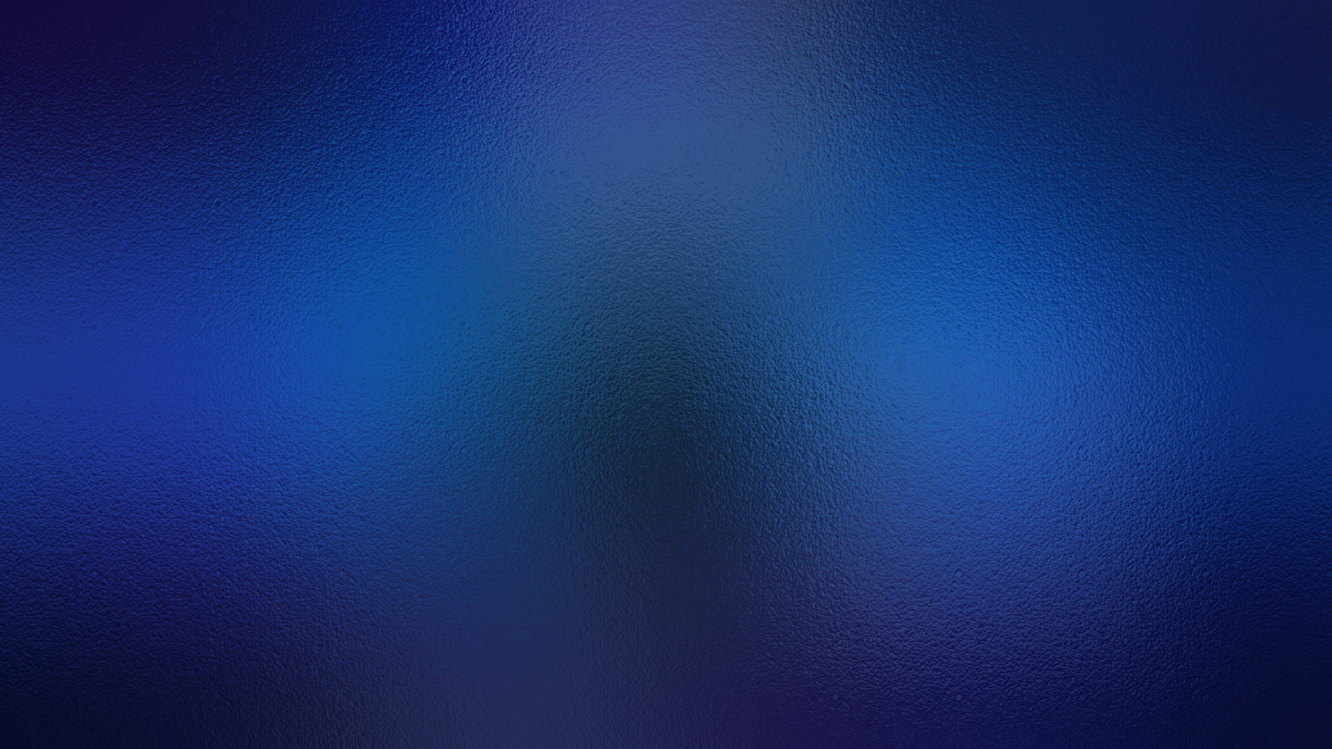 bright blue wallpaper  Blue dark bright reflections wallpaper | 1920x1080 | 193001 ...
